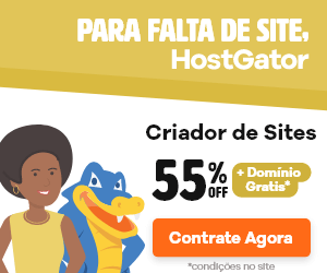 Hostgator lateral